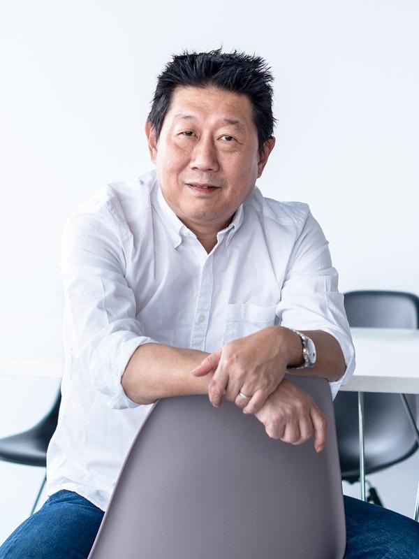 Jae Erne