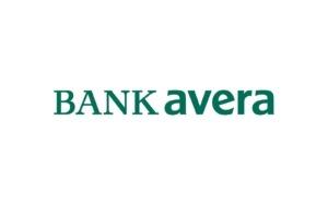 Bank Avera Logo