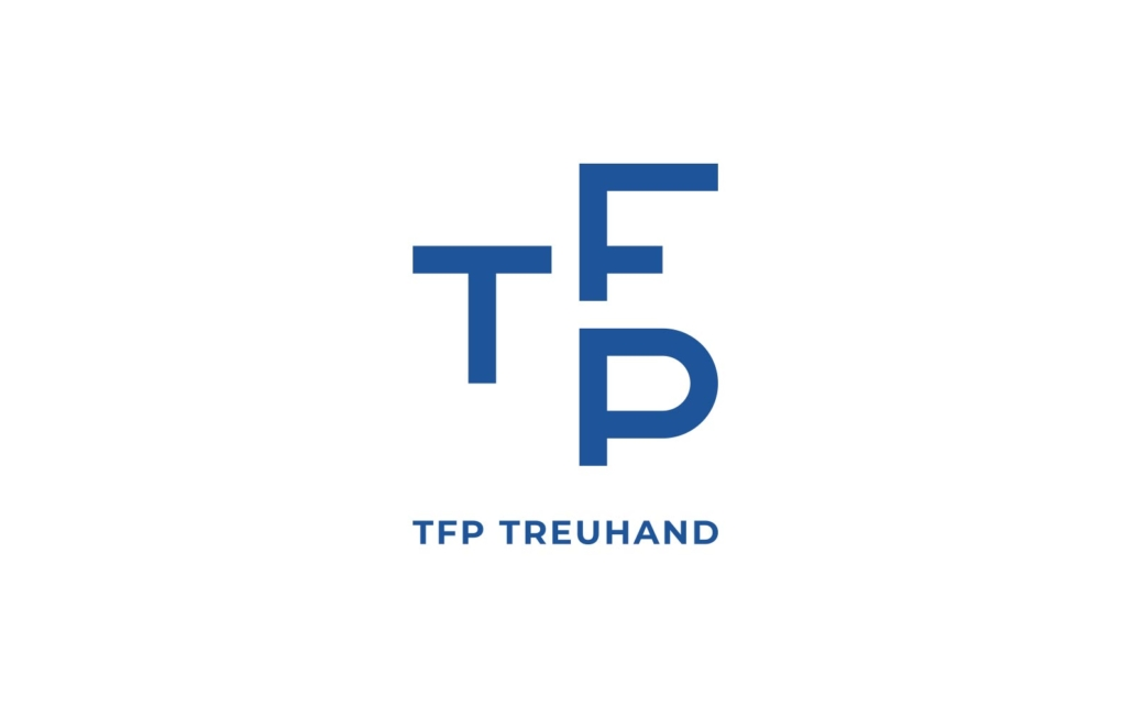 TFP Logo