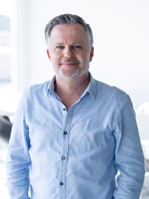 Marc Ammann
