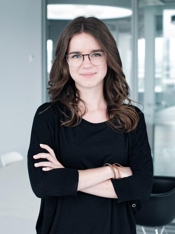 Irina Mächler