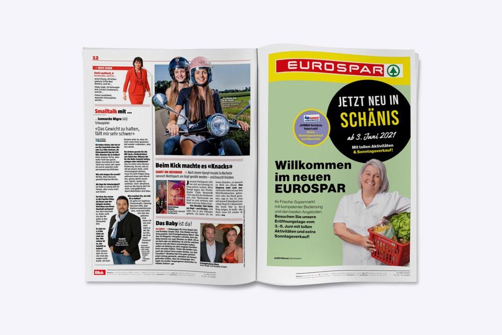 Eurospar_Blick