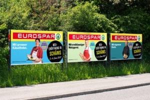 Eurospar_F12_2